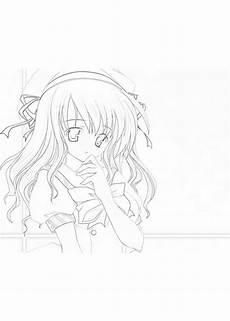 Anime Malvorlagen Terbaik Ausmalbilder F 252 R Kinder Anime 3