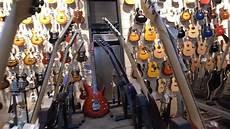 S Lyon Votre Magasin D Instruments De Musique