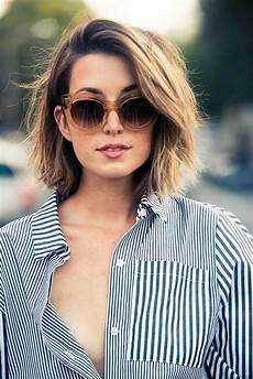 30 best haircuts for short hair short hairstyles 2016 2017 most popular short hairstyles
