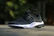 jual sepatu pria nike presto putih di lapak dwcshop dwcshop