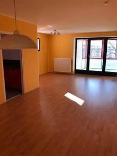 Wohnung Wörgl by W 246 Rgl 4 Zimmer Wohnung Direkt Im Zentrum Petrovic