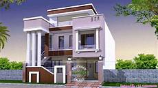 indian duplex house plans with photos duplex house plans with photos in india youtube