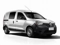 Renault Kangoo Express Confort 1 6 Sce 5a 2018
