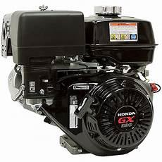 13 engine honda hp mount