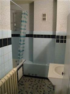 salle de bain 224 r 233 nover pour petit budget