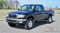 car owners manuals for sale 2003 toyota tacoma xtra instrument cluster davis autosports 2003 toyota tacoma 31k miles 1 owner for sale youtube