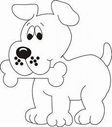 kinder malvorlagen hund ausmalbilder hund kostenlos malvorlagen zum ausdrucken