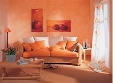 warme wandfarben wohnzimmer warme farben f 252 r wohnzimmer