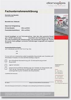 vorlage wochenbericht baustelle gro 223 artig ber 252 hmt