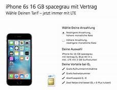 o2 sparwochen iphone 6s mit 120 rabatt iphone 5s