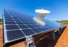 low bid auction portugal solar auction results in record low bid of 14 8
