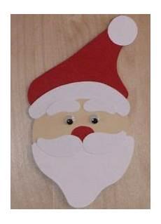 cd weihnachten winter bastelideen f 252 r kinder