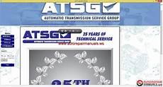 atsg automatic transmission service group 2012 auto repair manual heavy equipment