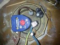 immersion heater tripping probs diynot com diy and home improvement