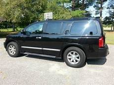 auto air conditioning repair 2005 infiniti q windshield wipe control sell used 2005 infiniti qx56 4wd fully loaded includes entertainment and tow packages in