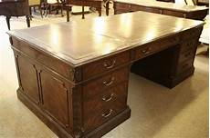 home office furniture clearance executive desk clearance country home office furniture