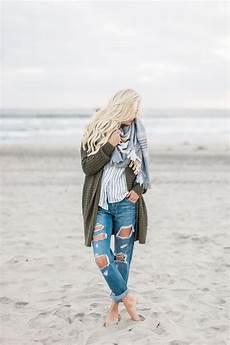 Malvorlagen Urlaub Strand Winter Malvorlagen Urlaub Strand Quest Aglhk
