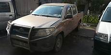 toyota hilux occasion france occasion toyota hilux 2010 tidjellabine voitures d
