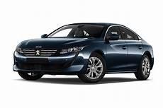 Mandataire Peugeot 508 Business Moins Chere Auto Avantages