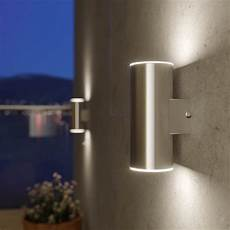 outdoor wall lights south africa 15 inspirations of south africa outdoor wall lighting