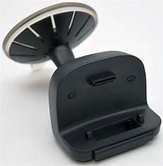 new tomtom go 740 window suction cup mount 940 live 750