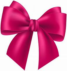 transparent background bow pink bow transparent clip image gallery yopriceville