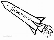 printable rocket ship coloring pages for cool2bkids