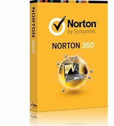 symantec norton 360 2014 3pc