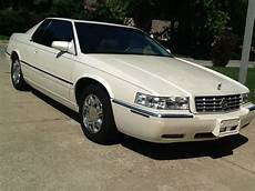 how does cars work 2001 cadillac eldorado head up display find used 1985 classic cadillac eldorado with triple gold package truly 1 of a kind in