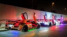 car de the craziest most cars of japan