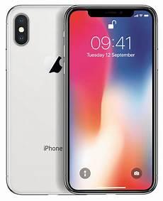 iphone se gebraucht kaufen apple iphone x gebraucht kaufen alle farben gr 246 223 en