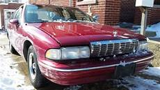 how can i learn about cars 1994 chevrolet caprice spare parts catalogs 1994 chevy caprice 9c1 police package w lt1 engine 4 sp trans for sale chevrolet caprice