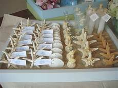 beach bride wedding guide blog beach wedding decorations ideas