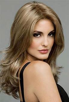 30 super cute and easy medium length hairstyles ideas hairstyles
