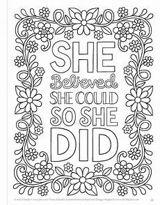 mandala coloring pages with quotes 17979 pin by michele daukaus on coloring quote coloring pages coloring pages coloring pages