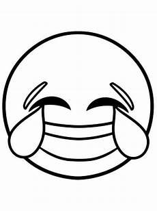 Emoji Malvorlagen Free Emoji Zum Ausmalen 20 Desenho De Emoji Abelhinha