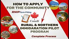 apply now canada started new immigration pilot program