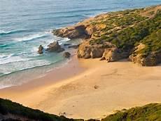 turismo do algarve 1001 praias praia da murra 231 227 o
