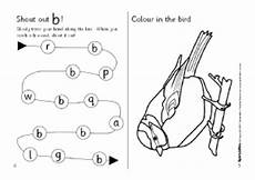 letter b worksheets sparklebox 24013 letter b phonics activities and printable teaching resources sparklebox