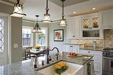 20 best country kitchen colors trends 2018 interior decorating colors interior decorating