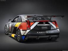 cts race cars cadillac cts v coupe race car 2011 picture 29 of 37