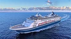 cruise maritime voyages acquires two new ships cruise trade news