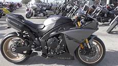yamaha r1 gebraucht 017439 2014 yamaha yzf r1 used motorcycles for sale