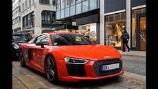 Dynamite Audi R8 V10 Plus 2015
