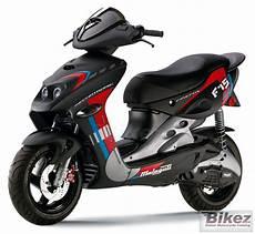 malaguti f15 firefox mechatronic 2006 мотоцикл