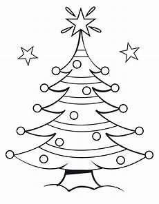 free coloring pages tree coloring pages