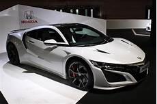 File Honda Nsx Motor Show 2018 Img 0300 Jpg