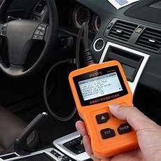 valise diagnostic auto comparatif et meilleurs mod 232 les 2019