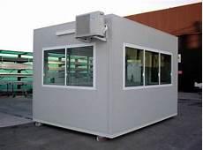 uffici usati cabina tecnica prefabbricata uso ufficio prefabbricati