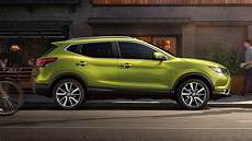 nissan qashqai farben 2017 nissan qashqai colours and photos nissan canada